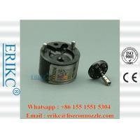 Wholesale Auto Delphi Injector Control Valve 9308-621B Genuine Injection Valve 9308621B from china suppliers