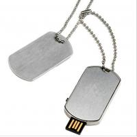 China 4G 8G 16gb Usb 3.0 Flash Drive High Speed Reading Writing Promotional on sale