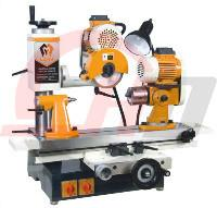Buy cheap PP-6025Q Universal Cutter And Tool Grinder/PP-6025W Universal/PP-600F Universal/PP-6025G Universal/PP-600Q Universal from wholesalers