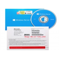 Buy cheap Free shipping Multi-Language Windows server 2016 standard Original key Online activation from wholesalers