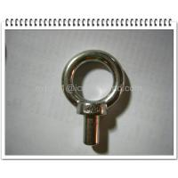 Buy cheap top quality low price eye bolt product