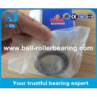 Buy cheap NSK Automobile Air Conditoner Wheel Hub Bearing / Wheel Bearing Replacement 35BD219T12DDU from wholesalers