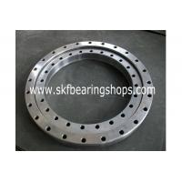 Wholesale RKS.22 0941 SKF Slewing bearings from china suppliers
