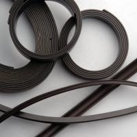 Wholesale colorful strong magnetic strip from china suppliers