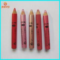 Wholesale Eyebrow pencil from china suppliers