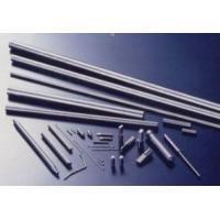 Buy cheap Special Electrode for EDM from wholesalers