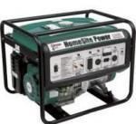 Buy cheap Onan 2.5 kw Generators from wholesalers