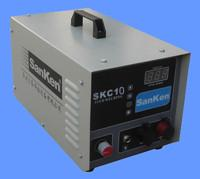 capacitor stud welding machine Manufactures