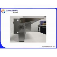 Buy cheap Outdoor LED Garden Lights / Flood Lights Steady - Burning Way from wholesalers