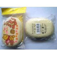 Wholesale Bath Sponge from china suppliers