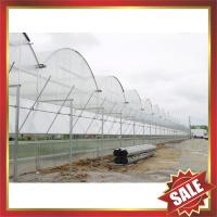 Buy cheap Hollow polycarbonate sheet for greenhouse,conservatory from wholesalers