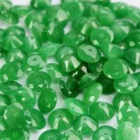 Buy cheap Malay Jade, Nephrite, Ceyd, Emerald from wholesalers
