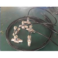 Buy cheap HPT-7 Direct Cable Differential Pressure Sensors from wholesalers