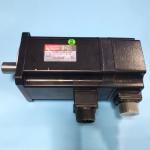 Buy cheap Motor J3108015A / EP08-900089 Servo Motor P20B10150HXS2C from wholesalers