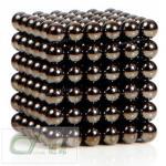 neodymium magnet balls