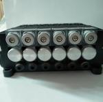 Buy cheap SM320 / 321/411/421 vacuum generator J67070018B / HP11-900082 from wholesalers