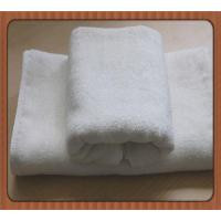Buy cheap wholesale compress towel set for hotel,white hand towel,hotel face towels from wholesalers