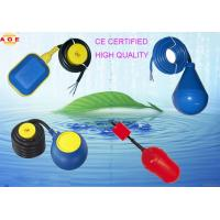 Buy cheap Float Switch from wholesalers
