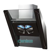 Buy cheap Slide Out Tempered Glass Kitchen Appliance from wholesalers