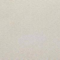 Buy cheap Filter Cloth from wholesalers