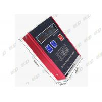 Wholesale Aircraft Non Destructive Testing Instruments Anti - Electromagnetic Interference from china suppliers