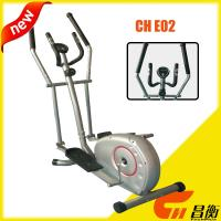 Buy cheap 2014 xiamen new design body building magnetic exercise bike from wholesalers
