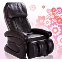 Buy cheap Stylish Compact Power Massage Chair product
