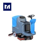 Buy cheap Marble, granite, ceramic floor cleaning machine from wholesalers