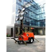 Buy cheap SWT 6HKL6000  lighting Tower from wholesalers
