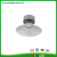 Wholesale 30W to 500W LED High bay lights for minery and industry from china suppliers