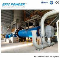 Buy cheap Micronizer Mining Machine Small Wet Ore Grinding Ball Mill from wholesalers
