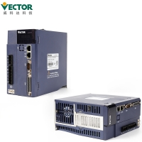 Buy cheap Vector 22KW CNC Servo Drive For Wood CNC Processing Machine from wholesalers