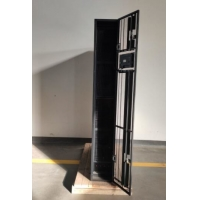Buy cheap Save Space Width 300mm Precision Crac Server Room Air Conditioner from wholesalers