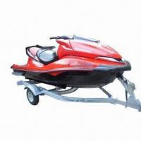 Buy cheap 4-stroke 1498cc Racing Boat/Personal Watercraft with Four-stroke and Four-cylinder Inline from wholesalers