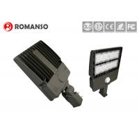 China High Efficiency 120lm/W Outside Area Lighting IP65 Waterproof With Long Lifespan on sale