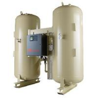 Buy cheap Heated Desiccant Dryers Externally Heated from wholesalers