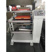Wholesale PE film slitter rewinder from china suppliers
