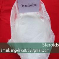 Buy cheap Postive Lab Test Result With Success Delivery Testosterone Sustanon 250 Injection from wholesalers