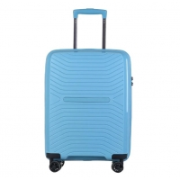 Wholesale 210D Business Trolly Bags from china suppliers