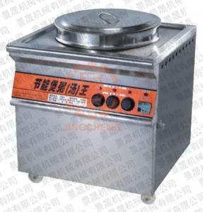 DC - 100 machine energy-saving pot of porridge pot soup Manufactures