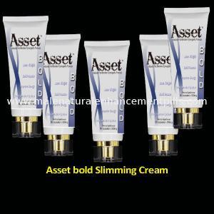 Asset bold slimming cream best over Asset bold Bee Pollen massage gel slimming cream Online Shopping Weightloss cream Manufactures