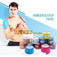 Buy cheap Vaterinary instrument vet wrap horse racing band better sport bandage,Dress pop plaster gauze new products elastic Sport from wholesalers