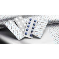 Buy cheap Soft Aluminium Foil Paper Cold Forming Foil For Pharmaceutical Packaging from wholesalers