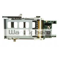 Buy cheap 3WMNF 03WMNF Laptop Spare Parts PCMCIA Card Slot Cage For Dell Latitude E5420 E5520 from wholesalers