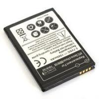 Buy cheap 2600mAh Solar Mobile Power battery pack SZ-PSC2010 for iphone.ipad.mp3.mp4and more digital from wholesalers