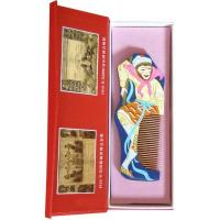 Buy cheap 2012 novelties craft gift from wholesalers