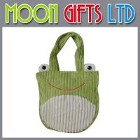 Hot Product Kids Tote Bag Manufactures