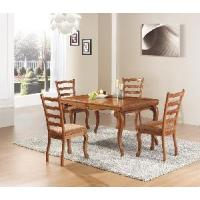 Buy cheap Dining Table (A011) from wholesalers