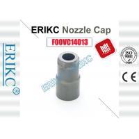 Buy cheap ERIKC FOOVC14013 bosch commoon rail nozzle cap F OOV C14 013 fuel injector product