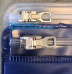 Buy cheap PVC A4 File Folder Document Filing Bag Stationery Bag,Good Quality Custom Cute PVC Documents Filing Bag bagplastics pac from wholesalers